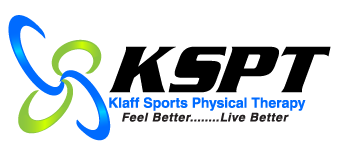 Klaff Sports Physical Therapy